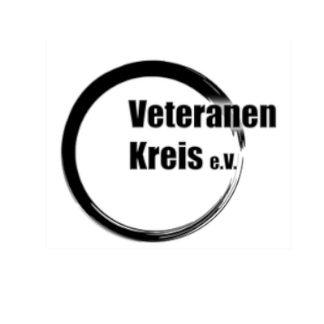 Veteranen Kreis e.V.